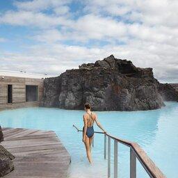 IJsland-Grindavík-The-Retreat-at-Blue-Lagoon-sfeerbeeld-hotel