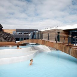 IJsland-Grindavík-The-Retreat-at-Blue-Lagoon-wellness-2