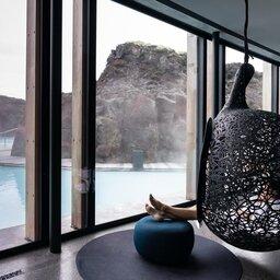 IJsland-Grindavík-The-Retreat-at-Blue-Lagoon-wellness-3