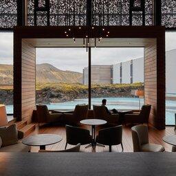 IJsland-Grindavík-The-Retreat-at-Blue-Lagoon-zithoek