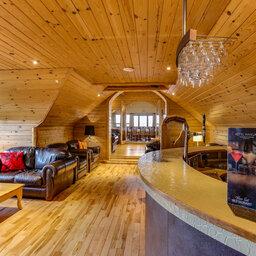 IJsland-Hella-Hotel-Rangá-receptie