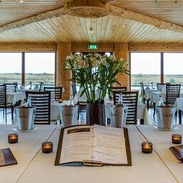 IJsland-Hella-Hotel-Rangá-restaurant