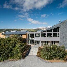 IJsland-Husafell-Hotel-Husafell-gebouw