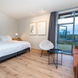 IJsland-Husafell-Hotel-Husafell-kamer
