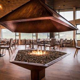 IJsland-Husafell-Hotel-Husafell-restaurant-2