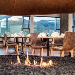 IJsland-Husafell-Hotel-Husafell-restaurant