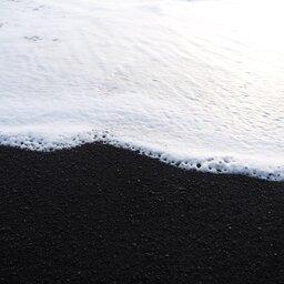 IJsland-Reynisfjara-3