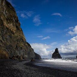 IJsland-Reynisfjara-4
