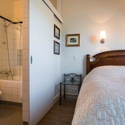 IJsland-Snæfellsness -Hotel-Búdir-kamer