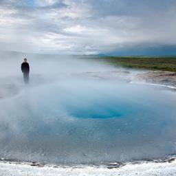 IJsland-The-Golden-Circle-Excursie-Geysir-1
