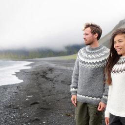 IJsland-Zuidkust-Excursie-Reynisfjara-Black-Beach 4