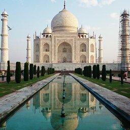 India-ITCMUGHAL (1)