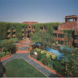 India-ITCMUGHAL (10)