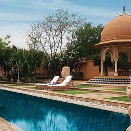 India-Jaipur-Oberoi Rajvilas6