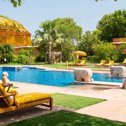 India-Jaipur-Oberoi Rajvilas9