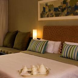 India-Jodhpur-Hotel Raas8
