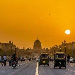 India-Oberoi-Delhi-resized