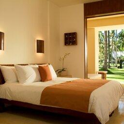 Indonesie-Bali-Alila Manggis (11)