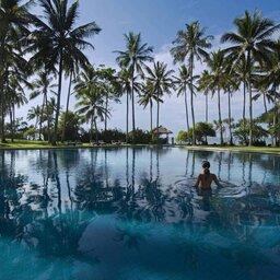Indonesië-Bali-Alila Manggis (12)
