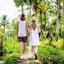 Indonesië-Bali-Amazing-Bali-met-z'n-twee-2