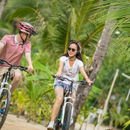 Indonesië-Bali-Excursie-Fietstocht-Mount-Batur6