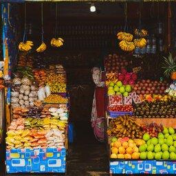 Indonesië-Bali-Excursie-Gianyar-market2