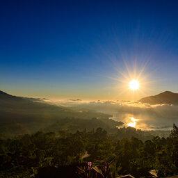Indonesie-Bali-Excursie-Muntigunung-Trekking-6