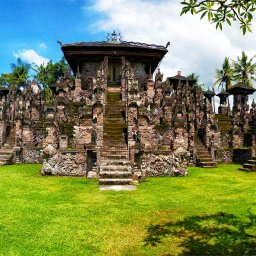 Indonesië-Bali-Excursie-Pura-Beji-3