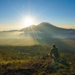 Indonesië-Bali-Excursie-Sunrise-trekking-Mount-Batur3