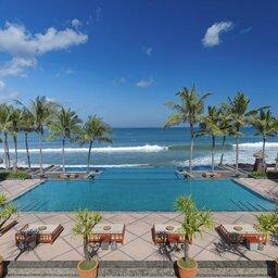 Indonesië-Bali-Seminyak-The-Legian-zwembad-2