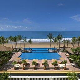 Indonesië-Bali-Seminyak-The-Legian-zwembad