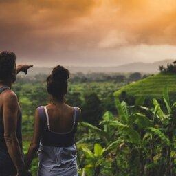 Indonesië-Bali-Sidemen-algemene-foto-1