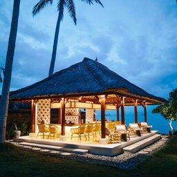 Indonesie-Candidasa-Alila-Manggis-bar