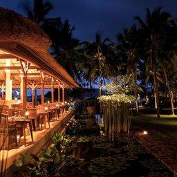 Indonesie-Candidasa-Alila-Manggis-restaurant