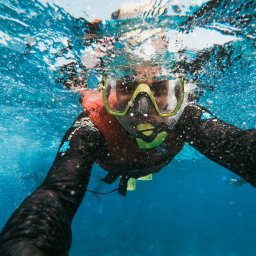 Indonesië-Gili-Eilanden-Excursie-snorkelexcursie-aan-de-Gili-eilanden-1