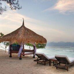 Indonesië-Gili-Pondoksanti 3