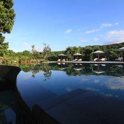 Indonesië-Gili-Pondoksanti 4