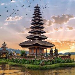 Indonesië-Hoogtepunt4