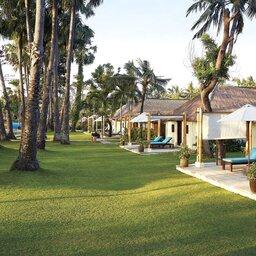 Indonesië-Jimbaran-Belmond-Jimbaran-beach-view-cottage-villa