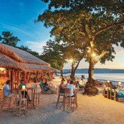 Indonesië-Jimbaran-Belmond-Jimbaran-strand
