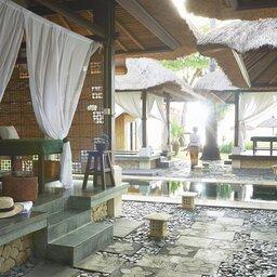 Indonesië-Jimbaran-Belmond-Jimbaran-the-spa