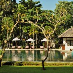 Indonesië-Jimbaran-Belmond Puri Bali (10)