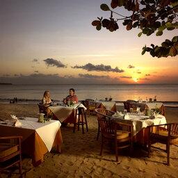 Indonesië-Jimbaran-Belmond Puri Bali (4)