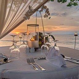 Indonesië-Lombok-Qunci Villas (2)