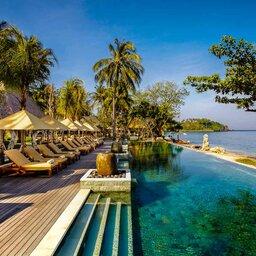 Indonesië-Lombok-Qunci Villas (3)