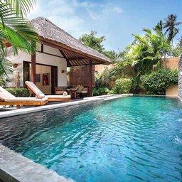 Indonesië-Lombok-Qunci Villas (6)