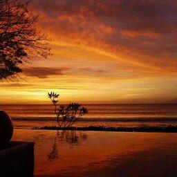 Indonesië-Lombok-Qunci Villas (8)
