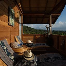 Indonesië-Munduk-SanakBali (4)