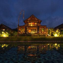 Indonesië-Munduk-SanakBali (6)