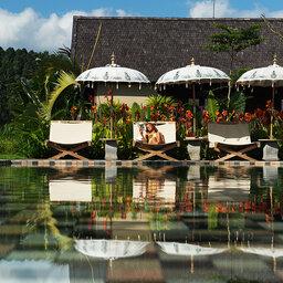 Indonesië-Munduk-SanakBali (8)